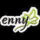 Ennywear (Enny)