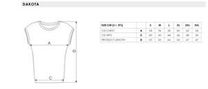 Стильная блуза - фото 10515