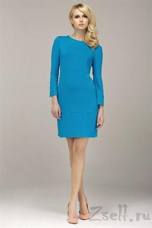 Великолепное платье на каждый день - фото 2260