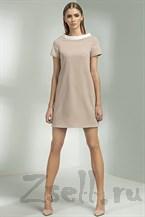 Великолепное мини платье