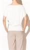 Стильная блуза - фото 10514