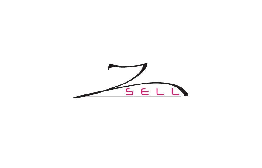 Интернет магазин женской одежды zsell.ru